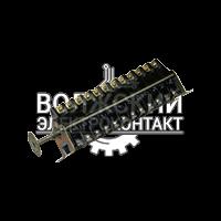 Блок-контакты КСАМ