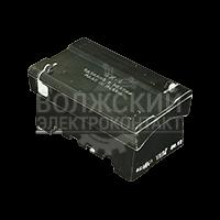 Блок испытательный БИ-4