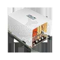 Блок конденсаторов БК-402