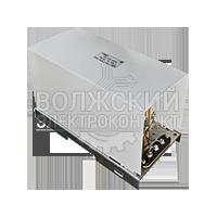 Блок конденсаторов БК-403