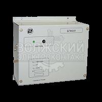 Блок питания БПК-001