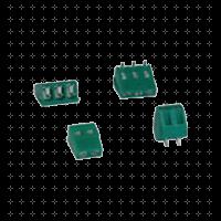 Блоки зажимов БЗН-27