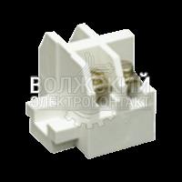 Блок зажимов БЗ24-4П25-2