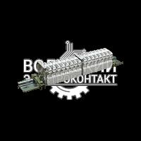 Блок зажимов БЗН24-4П25