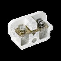 Клеммный блок КБ25 ТУ 3424-003-03965778-97