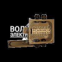 Коробки протяжные КС 10, IP - 65