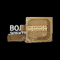 Коробки протяжные КС 10, IP - 40