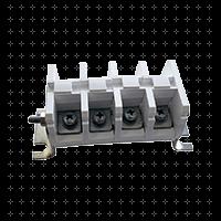 Клеммные блоки КБ