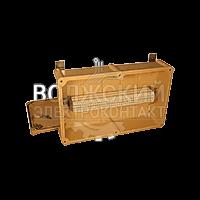 Коробки протяжные КСП 45 - [45 клемм]