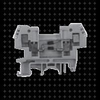 Зажимы наборные со встроенными элементами ЗН27