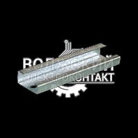 Монтажная рейка Р3-1