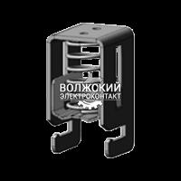 Зажим ЭМС 10-20 мм