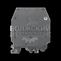 Зажимы наборные мостиковые ЗН27-50М160 тип 1