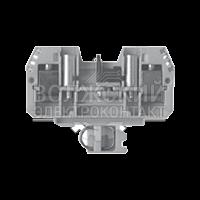 Зажимы наборные измерительные ЗН27-6И40 тип 1