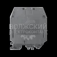 Зажимы наборные мостиковые ЗН27-70М200 тип 1
