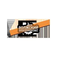 Питатель КТПВ-624 ЭТПР.301710.016-01