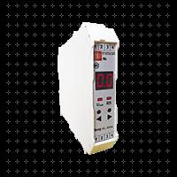 Преобразователи измерительные частоты переменного тока