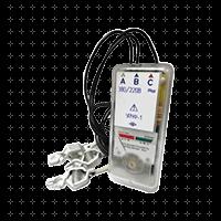 Электроизмерительные приборы переносные