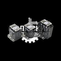 Трансформаторы тока ТОП 0,66