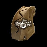 Дугогасительные камеры к контакторам ES-100