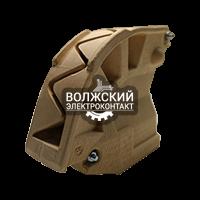 Дугогасительные камеры к контакторам ES-160