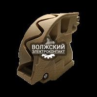 Дугогасительные камеры к контакторам ES-250