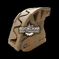 Дугогасительные камеры к контакторам ES-400