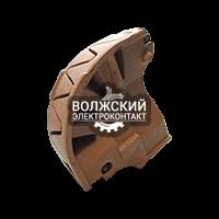 Дугогасительные камеры к контакторам ES-630