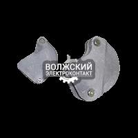 Камеры дугогасительные к контакторам КТП-6043