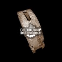 Дугогасительные камеры к контакторам КТПВ-623
