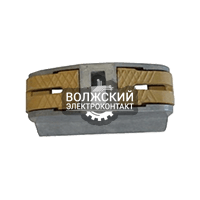 Камера дугогасительная к контактору МК 1-10 5ЛХ.740.008