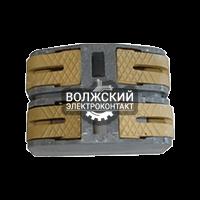 Камера дугогасительная к контактору МК 1-20 5ЛХ.740.005