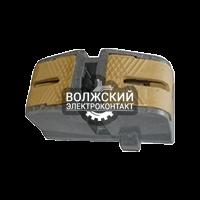 Камера дугогасительная к контактору МК 3-10 5ЛХ.740.028