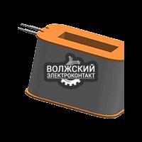 Катушка электромагнита ЭМИС-5000 на каркасе