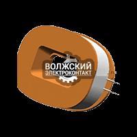Катушка электромагнита МО-100 на каркасе