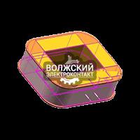 Катушка электромагнита МО-300