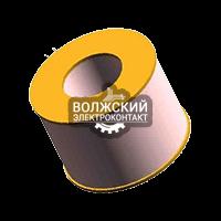 Катушка электромагнита МП101