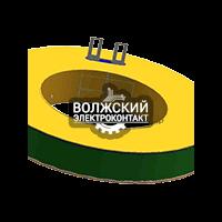 Катушка электромагнита ТКП 800 шунтовая