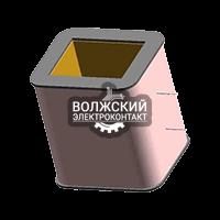 Катушка электромагнита КМТ-104