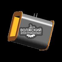 Катушка электромагнита КМТ-107