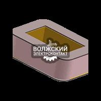 Катушка электромагнита ЭД-11101