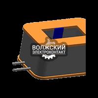 Катушка электромагнита ЭМЛ-1203
