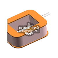 Катушка электромагнита МИС-6100