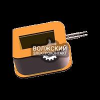 Катушка электромагнита МТ-6201