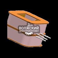 Катушка электромагнита ЭМ-44-37