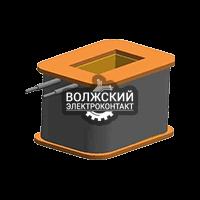 Катушка электромагнита ЭМИС-1100