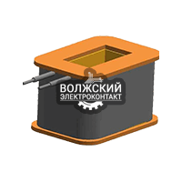 Катушка электромагнита ЭМ-33-4