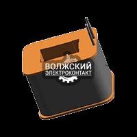 Катушка электромагнита ЭМ-33-5