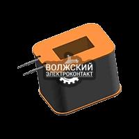 Катушка электромагнита ЭМ-33-6