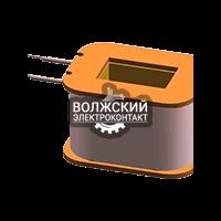 Катушка электромагнита МТ-5201